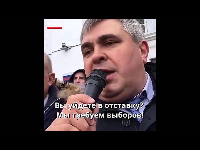 Простоблог №2. Кемерово ТРЦ