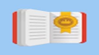 Download FBReader Premium – Favorite Book Reader v3.0.17 (Patched) screenshot 1