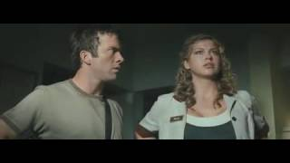 Легион (2010) трейлер