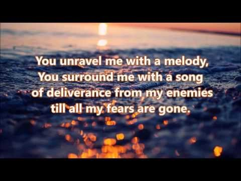 No longer slaves (I am a child of god) (כבר לא עבדים) - Bethel / Johnson / Helser (lyrics) [HD]