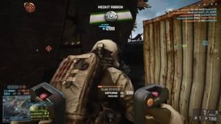 Battlefield 4™_20170501235506