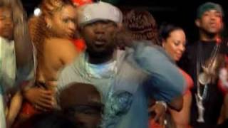 Mobb Deep Featuring 50 Cent - The Infamous (OFFICIAL MUSIC VIDEO)
