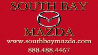 Mazda CX-5 Accessories Cerritos Los Angeles LA Long Beach South Bay