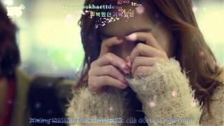 Video [Vietsub - Hangul - Romanji] Byul (Star) cover by Taeyeon Girls' Generation download MP3, 3GP, MP4, WEBM, AVI, FLV Agustus 2018