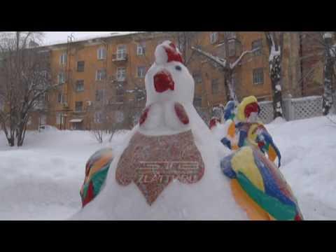 День президента казахстана выходной или праздничный