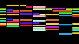 George Frideric Handel - Prelude, mvt. 1, HWV 445