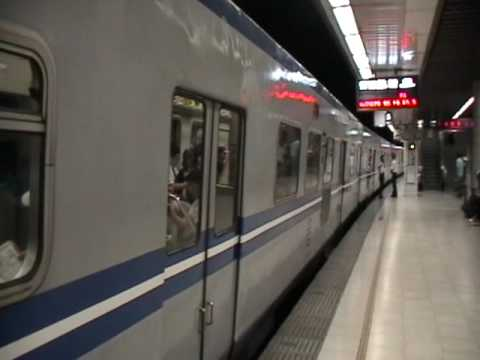 台灣鐵路局  Taiwan Railway Administration