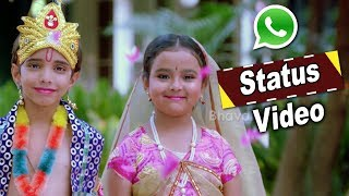 Best  Whatsapp Status Video | Whatsapp Telugu Status Videos | Bhavani HD Movies