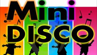 Mallorca Mini Disco  Animal Song by Happy Cats