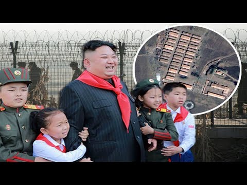 Kim Jong Un&39;s Secret Children: 6 Kids Shrouded in Mystery