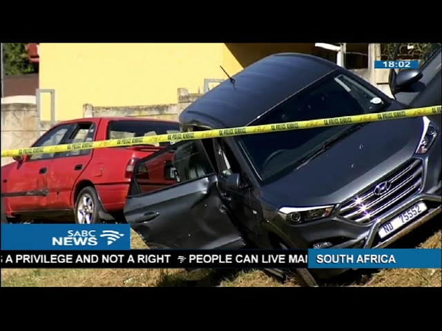 South Africa: Chatsworth community members remain outraged following Sukhraj incident.