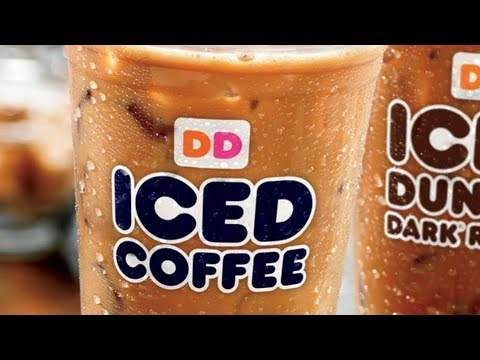See the Untold Truth About Dunkin Donuts!