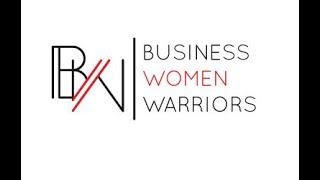 Business Women Warriors Motivation Friday's