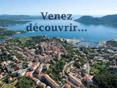 porto vecchio en corse youtube. Black Bedroom Furniture Sets. Home Design Ideas