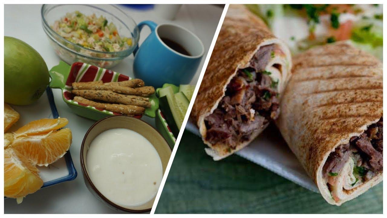 فطار غداء عشاء للدايت محسوب السعرات  ٩٥٧ سعر   وكمية كبيرة وطعم تحفة بدون اى دهون