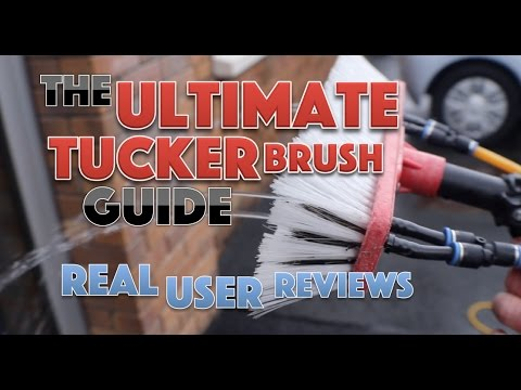 The Ultimate Tucker Dual Trim Guide: User Reviews