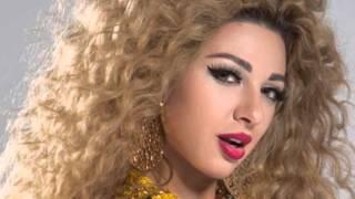 Video Aman - Myriam Fares download MP3, MP4, WEBM, AVI, FLV April 2018