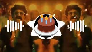 """BHAI CHA B""""DAY VAJLE 12 # WHAT'S APP STATUS # CREATED BY # S.S CREATION __"""