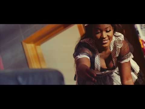 Edem - Toto (Official Video)
