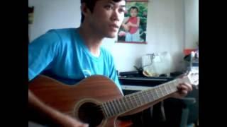 Chiều hạ vàng - Trung Nguyễn Bolero