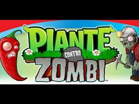 Contro completa zombi versione download 2 gratis piante italiano