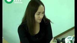 разбой в Нижнекамске