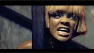 01 Rihanna - Disturbia (Craig C & Nique