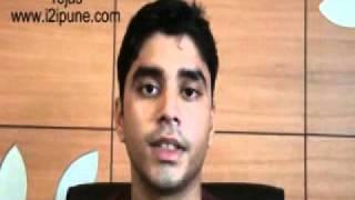 LASIK eye surgery in India having Myopia