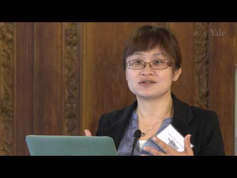 """Hong Nong  """"Post-Arbitration Implication in the South China Sea:The Role of UNCLOS"""""""