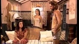 Культовые сериалы 90 х
