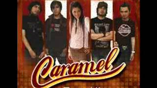 CARAMEL - Tinggal Kenangan (ACOUSTIC VERSION)