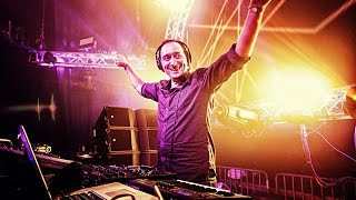 Paul van Dyk LIVE at Winter VANDIT Night Berlin 2014 - powered by VIBER