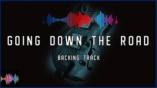 BACKING TRACKS AVAILABLE FOR DOWNLOAD: https://goo.gl/R7dvEP PETTI ...
