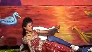 Telugu Andhra Recording Dance Latest 2014.Part-2