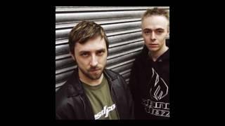 Ed Rush & Optical - Kiss FM (18/11/99)
