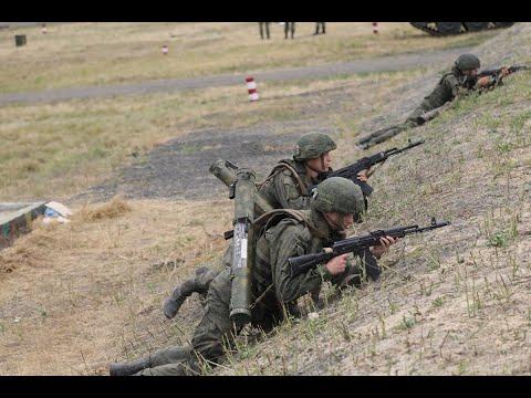 Новости Армении и Арцаха/Итоги дня/ 22 октября 2021