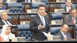 Azmin: All Malaysians will benefit from the nation's future development
