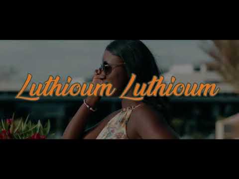 DIDI - Luthioum Luthioum (Bientôt le clip)