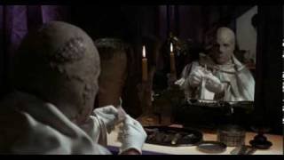 Dr Phibes Phantom Reviews Part 1 of 2