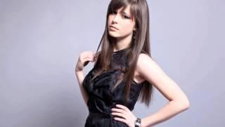 Elvira T -- Ледяная