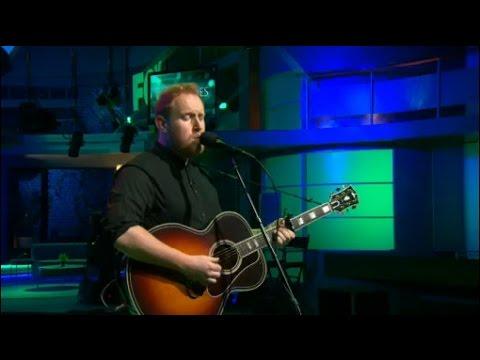 Irish singer Gavin James performs on Good Day LA streaming vf