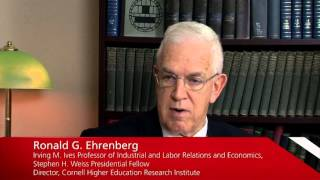 Insight, Issues & Research: The state and future of higher education