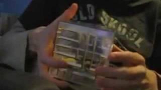 Locomolife - Money Maze Bank 3d Puzzle Coin Money Saving Bank Gift Box