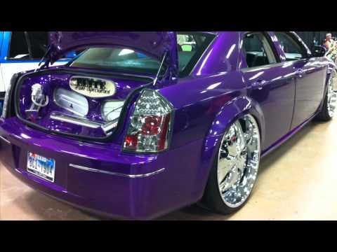 San Antonio Heatwave Car Show YouTube - Car show in san antonio tx