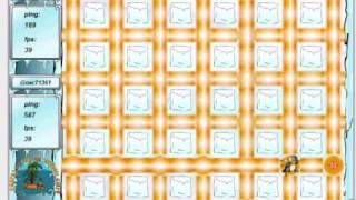 Bomberman Pengu: Huhawk | Best Trick 1er