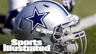Dallas Cowboys Are Officially The World's Most Valuable Sports Team   SI Wire   Sports Illustrated