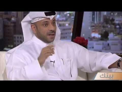 Tariq Alshatti From Al-Dostour Law Firm Speaks on Medical negligence