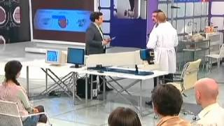 видео Эффективное лечение астигматизма