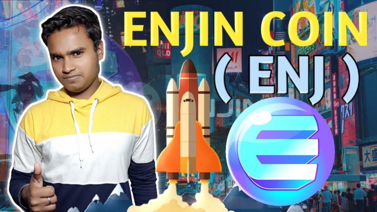 Enjin 🚀Price Prediction I Enjin Coin Update Today I Enjin Latest News🔥