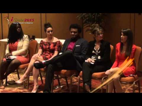 Review Highlights 40th iDate Online Dating Industry Conference Las Vegas from YouTube · Duration:  9 minutes 3 seconds
